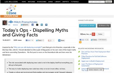 http://agile.dzone.com/articles/todays-ops-dispelling-myths