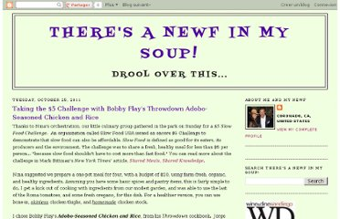 http://newfinmysoup.blogspot.com/2011/10/taking-4-challenge-with-bobby-flays.html