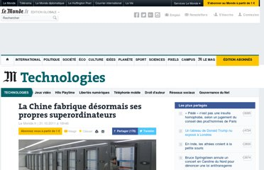 http://www.lemonde.fr/technologies/article/2011/10/31/la-chine-fabrique-desormais-ses-propres-superordinateurs_1596584_651865.html