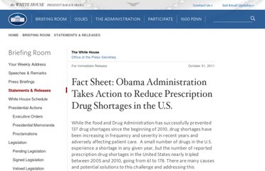 http://www.whitehouse.gov/the-press-office/2011/10/31/fact-sheet-obama-administration-takes-action-reduce-prescription-drug-sh