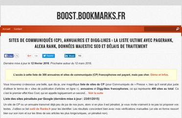 http://boost.bookmarks.fr/liste-201110.html
