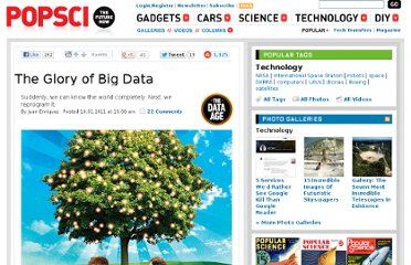 http://www.popsci.com/technology/article/2011-10/glory-big-data