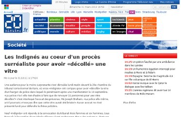 http://www.20minutes.fr/ledirect/815504/indignes-coeur-proces-surrealiste-avoir-decolle-vitre