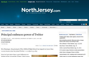 http://www.northjersey.com/news/131908408_Principal_embraces_power_of_Twitter.html?mobile=1&c=y