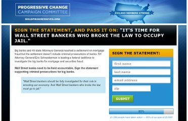 http://act.boldprogressives.org/survey/gwa_wallstreet_occupyjail/?source=fba-jail-pubs2