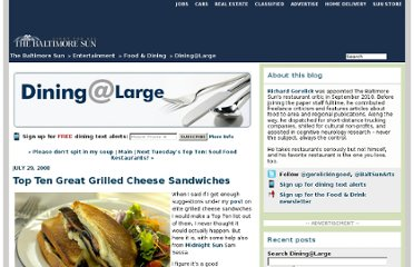 http://weblogs.baltimoresun.com/entertainment/dining/reviews/blog/2008/07/top_ten_great_grilled_cheese_s.html