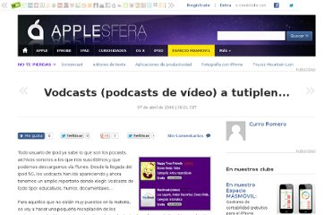 http://www.applesfera.com/ipod/vodcasts-podcasts-de-video-a-tutiplen