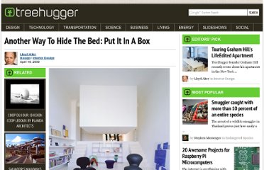 http://www.treehugger.com/interior-design/another-way-to-hide-the-bed-put-it-in-a-box.html