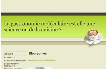 http://lagastronomiemoleculaire.e-monsite.com/pages/biographies.html