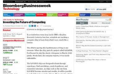 http://www.businessweek.com/technology/inventing-the-future-of-computing-10312011.html
