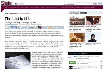 http://www.slate.com/articles/technology/lifehacking/2009/10/the_list_is_life.html