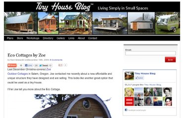 http://tinyhouseblog.com/stick-built/eco-cottages-by-zoe/