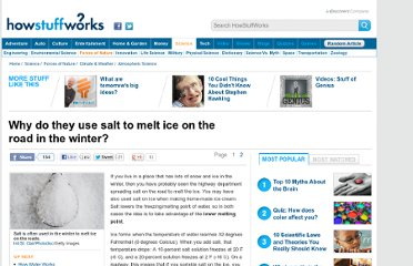 http://science.howstuffworks.com/nature/climate-weather/atmospheric/road-salt.htm