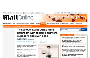 http://www.dailymail.co.uk/sciencetech/article-1065857/The-9-000-Swiss-Army-knife-bathroom-foldable-showers-cupboard-loo.html