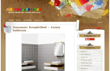 http://www.cribfashion.com/bath-design/sensamare-komplettbad-luxury-bathroom.html