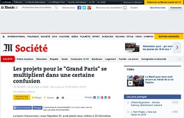 http://www.lemonde.fr/imprimer/article/2009/02/24/1159625.html