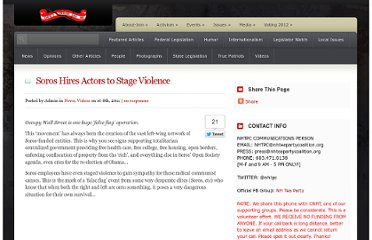 http://www.nhteapartycoalition.org/tea/2011/10/08/soros-hires-actors-to-stage-violence/