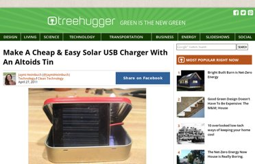 http://www.treehugger.com/clean-technology/make-a-cheap-easy-solar-usb-charger-with-an-altoids-tin.html