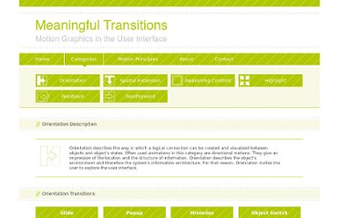 http://www.ui-transitions.com/#categories