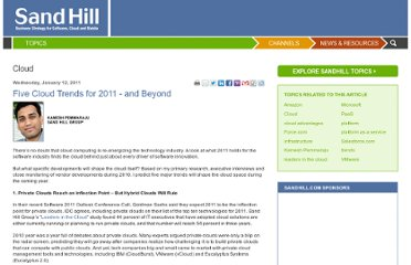 http://sandhill.com/article/five-cloud-trends-for-2011-and-beyond/
