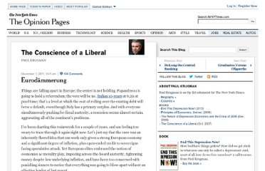 http://krugman.blogs.nytimes.com/2011/11/01/eurodammerung/