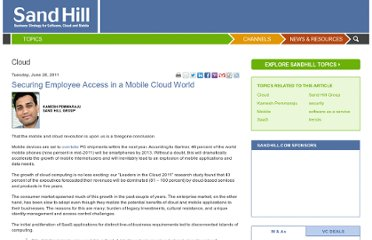 http://sandhill.com/article/securing-employee-access-in-a-mobile-cloud-world/