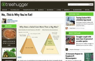 http://www.treehugger.com/green-food/no-emthisem-is-why-youre-fat.html
