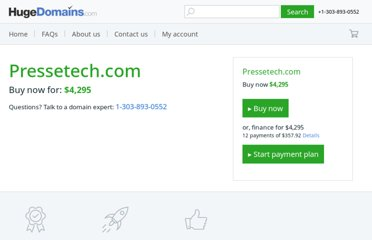 http://www.pressetech.com/google-plus-flop-ou-success-story/