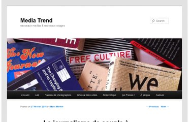 http://www.themediatrend.com/wordpress/2011/02/27/le-journalisme-de-couple-a-lessai/