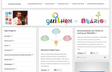 http://www.guilhembertholet.com/blog/category/lean-startup/