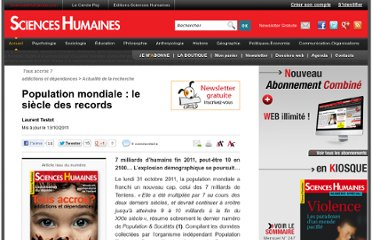 http://www.scienceshumaines.com/population-mondiale-le-siecle-des-records_fr_27885.html
