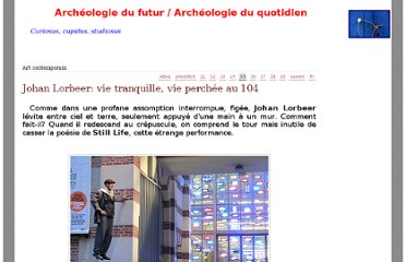 http://archeologue.over-blog.com/140-categorie-10513400.html