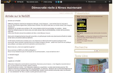 http://democratie-reelle-nimes.over-blog.com/article-arrivee-sur-le-nog20-87695002.html