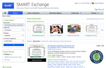 http://exchange.smarttech.com/search.html?q=%20free%20English%20grammar%20worksheet