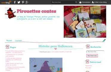 http://pirouettes.over-blog.com/article-23526167.html