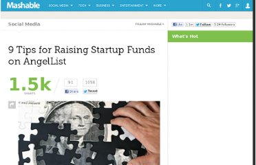 http://mashable.com/2011/11/01/angellist-funding/
