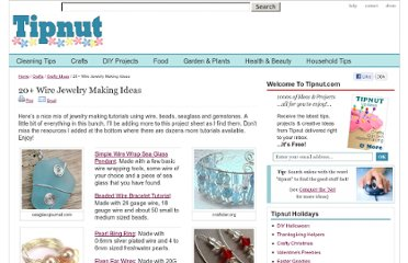 http://tipnut.com/jewelry-making/