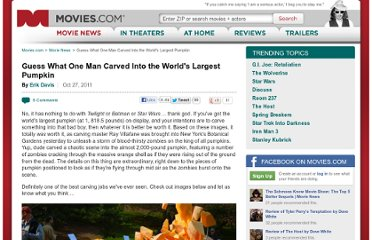 http://www.movies.com/movie-news/guess-what-one-man-carved-into-world39s-largest-pumpkin/5015