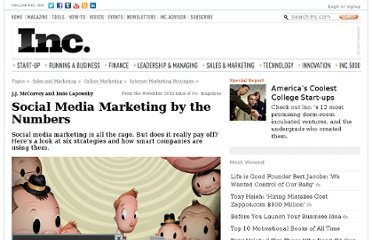 http://www.inc.com/magazine/201111/social-media-marketing-by-the-numbers.html