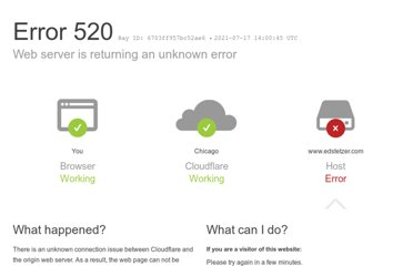 http://www.edstetzer.com/2011/02/the-son-of-god-and-ministry-to.html