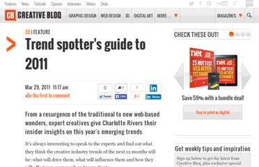 http://www.computerarts.co.uk/features/trend-spotters-guide-2011