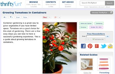 http://www.thriftyfun.com/tf/Gardening/Container/Growing-Tomatoes-in-Containers.html