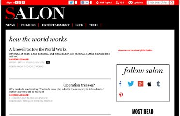 http://www.salon.com/topic/how_the_world_works