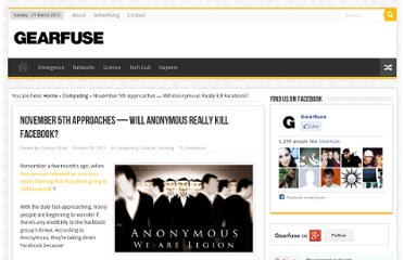 http://www.gearfuse.com/november-5th-approaches-will-anonymous-really-kill-facebook/