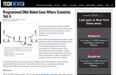 http://www.technewsdaily.com/2265-programmed-dna-robot-goes-where-scientists-tell-it-.html