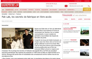 http://www.ladepeche.fr/article/2011/11/02/1205788-fab-lab-les-secrets-de-fabrique-en-libre-acces.html