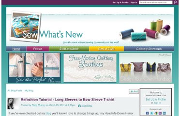 http://sew-whats-new.com/profiles/blog/show?id=2031451%3ABlogPost%3A163579