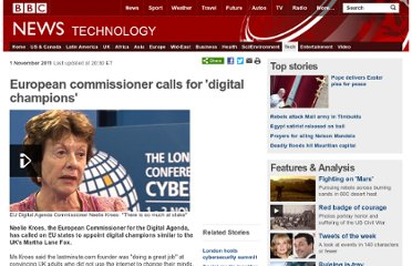 http://www.bbc.co.uk/news/technology-15544517