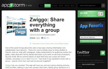 http://web.appstorm.net/reviews/social-networking/zwiggo-share-everything-with-a-group/#more-25092