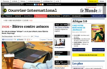 http://www.courrierinternational.com/article/2011/10/27/bieres-contre-astuces